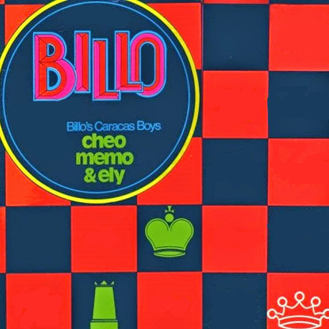 Billo