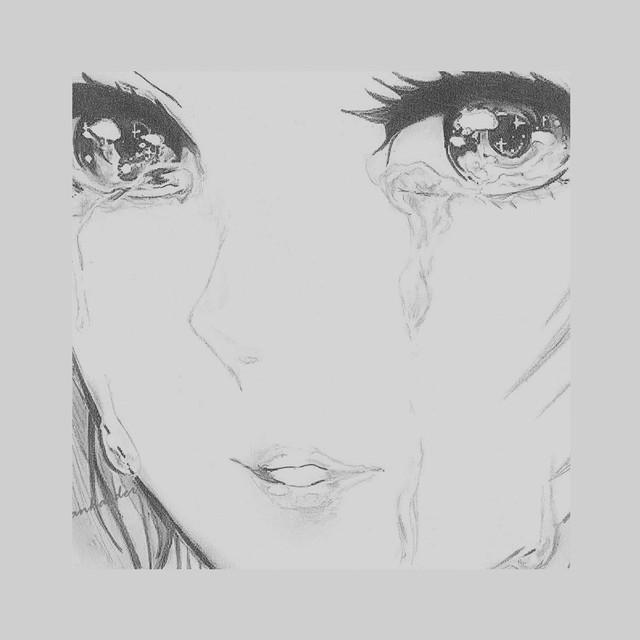 Dontcry Artist | Chillhop