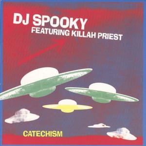 Catechism album