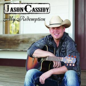 My Redemption album