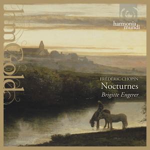 Chopin: Complete Nocturnes Albümü