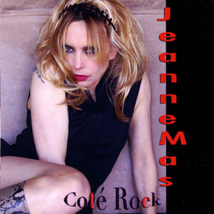 Coté Rock album