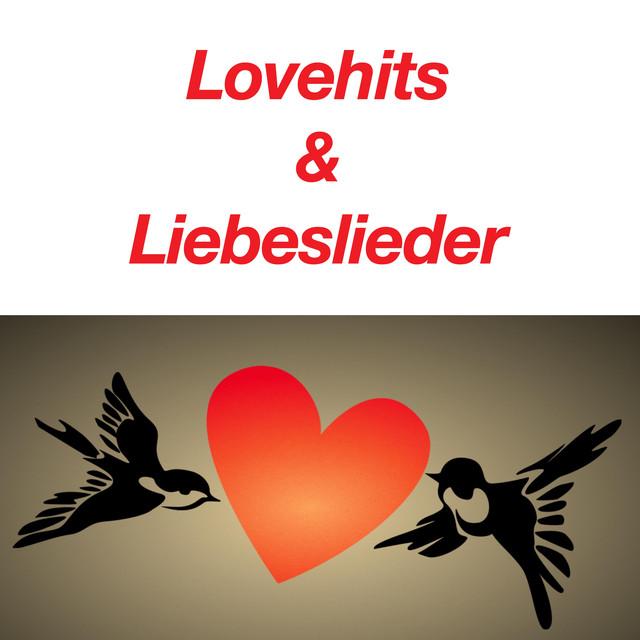 beste sanfte Liebeslieder