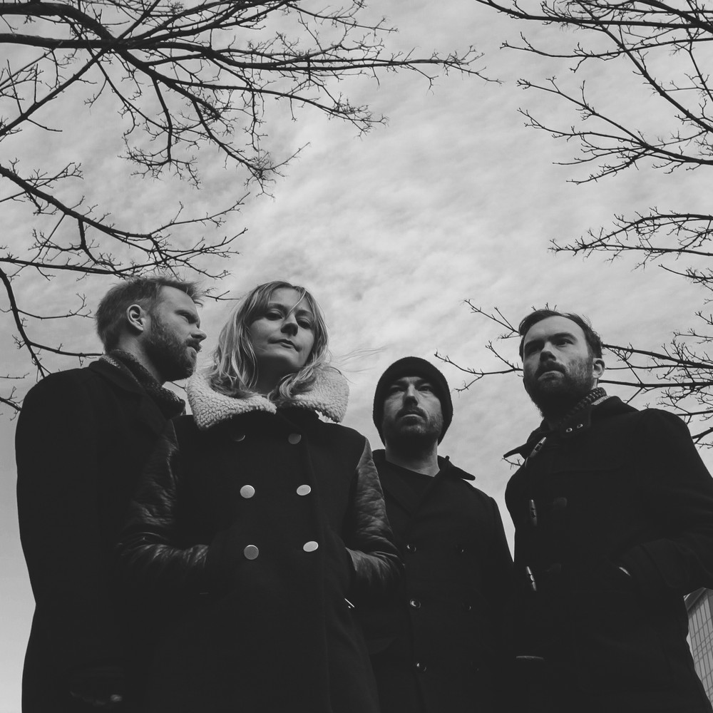 Lanterns on the Lake tickets and 2017 tour dates
