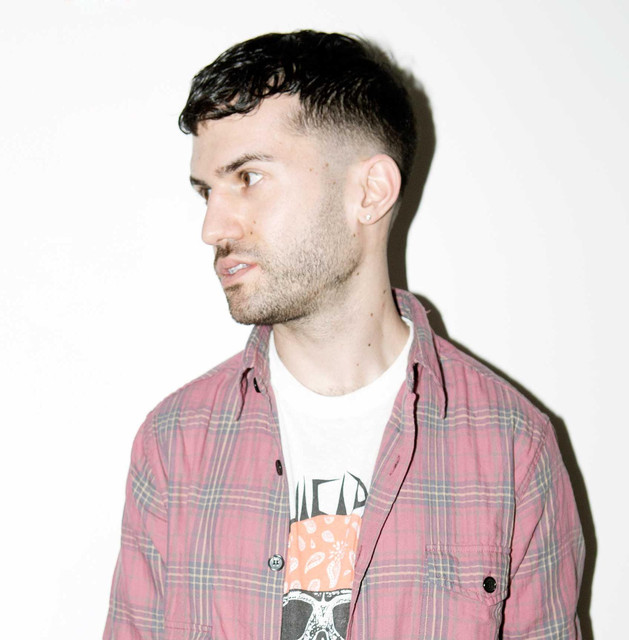 A-Trak tickets and 2018 tour dates