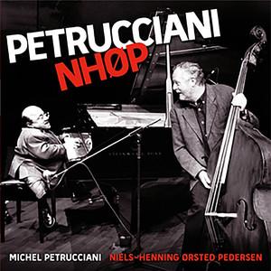 Petrucciani NHØP