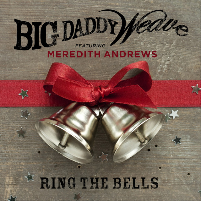 Ring the Bells (feat. Meredith Andrews)