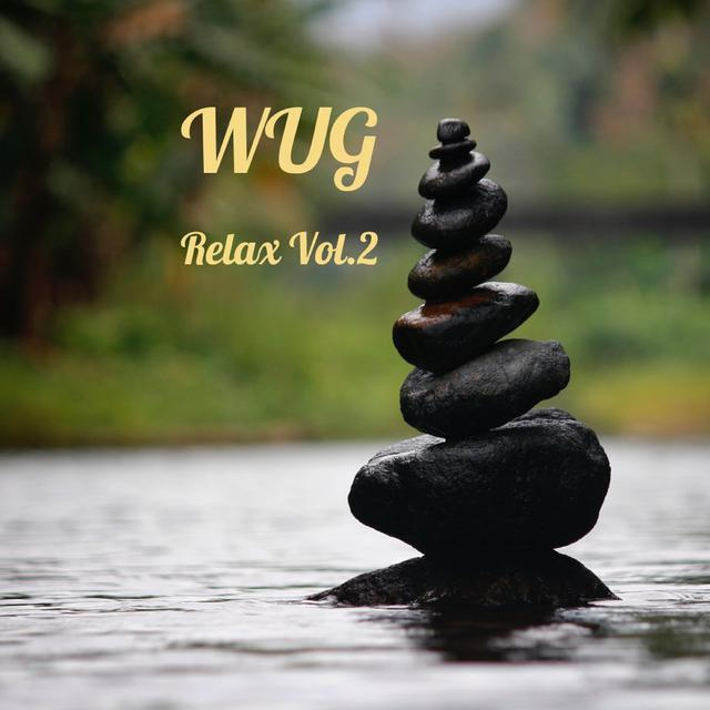 WUG Relax Vol.2