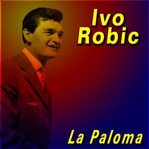 La Paloma album