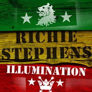 Illumination - Richie Stephens