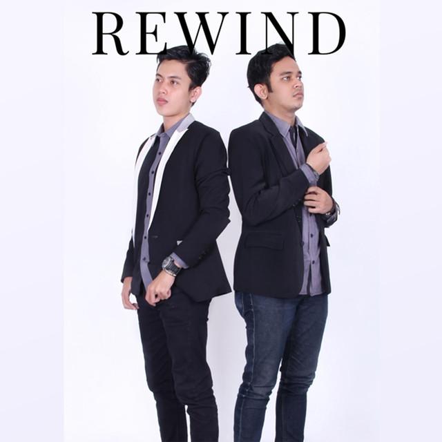 free download lagu Semua Tlah Berubah gratis