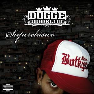Dogge Doggelito, Softa Med Din Guzz på Spotify