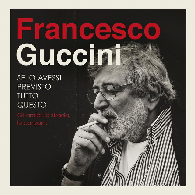 Canzone Delle Osterie Di Fuori Porta - Remastered 2007