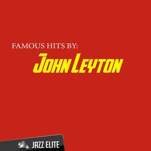Famous Hits By John Leyton album