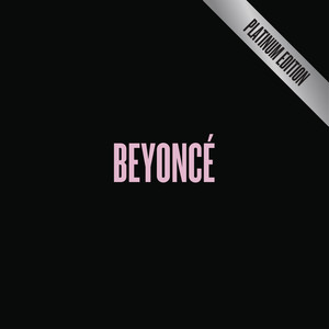 Beyoncé Flawless cover