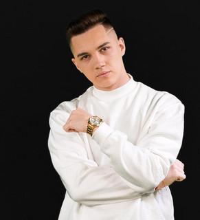 Aitor Cruz profile picture