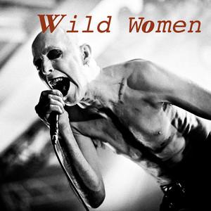Wild Women album