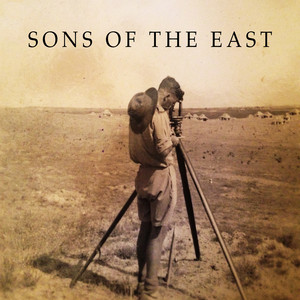 Sons Of The East - Sons Of The East