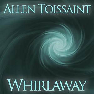 Whirlaway