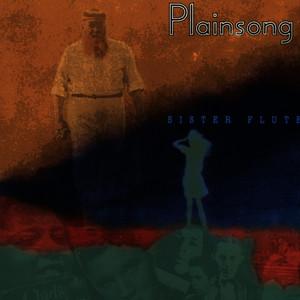 Sister Flute album