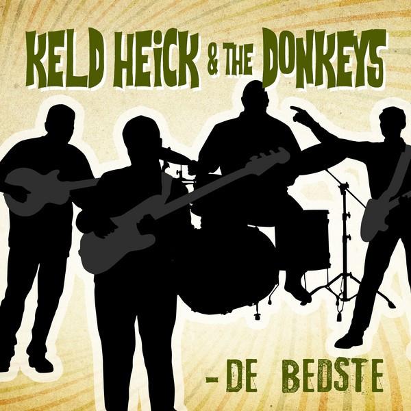 Keld Heick