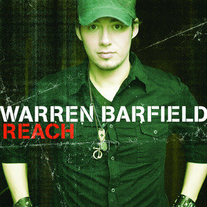 Reach - Warren Barfield