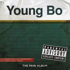 Young Bo