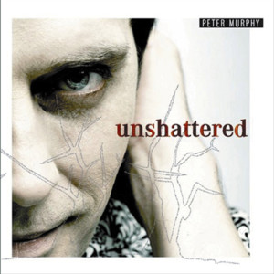 Unshattered album