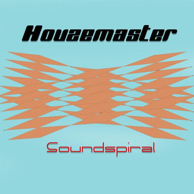Soundspiral