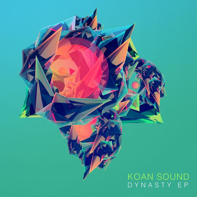 koan sound adventures mr-#10