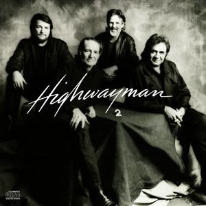 Highwayman 2 album
