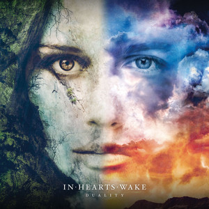 Duality (Bonus Tracks)