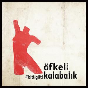#Bittigitti Albümü