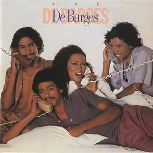 The DeBarges album