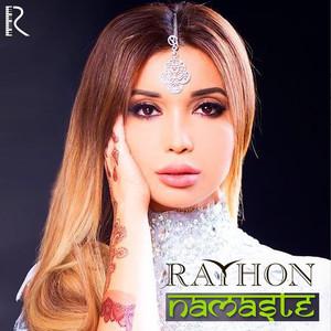 Namaste Albümü