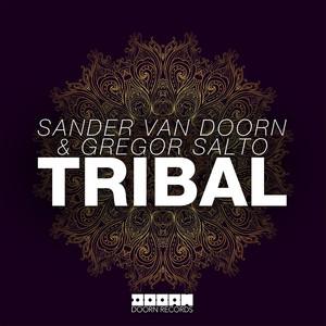 Tribal Albümü