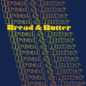 Bread & Butter album