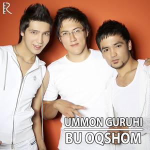Bu Oqshom Albümü