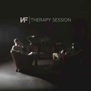 Therapy Session album