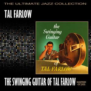 The Swinging Guitar of Tal Farlow album