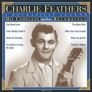 His Complete King Recordings album