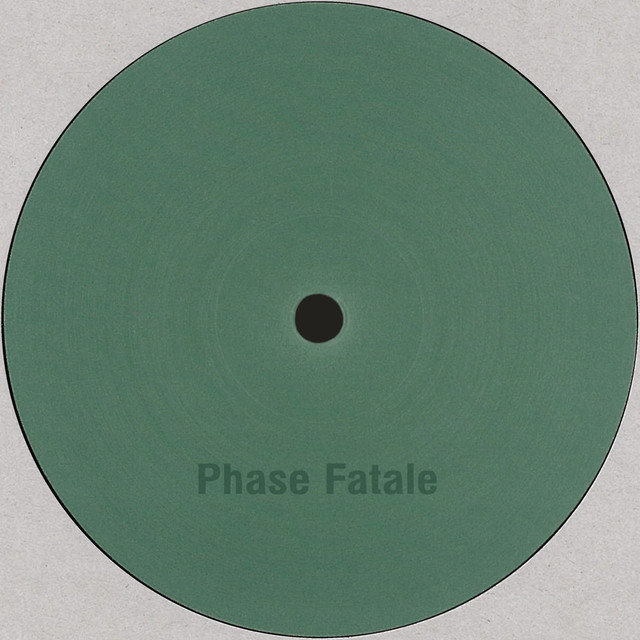 Phase Fatale