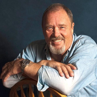 Picture of David Clayton‐Thomas