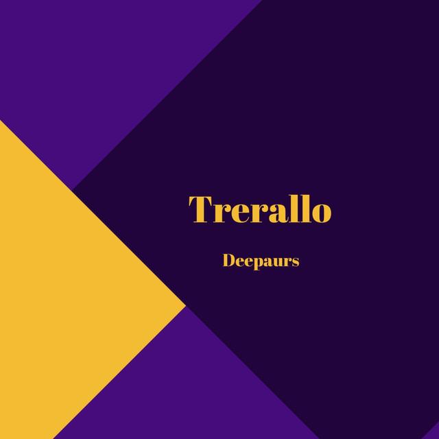 Deepaurs