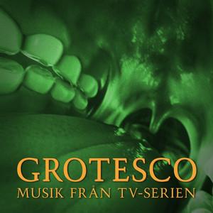 Grotesco, Bögarnas fel på Spotify