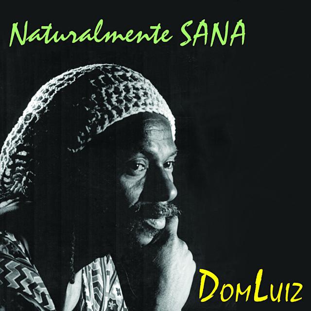 Dom Luiz