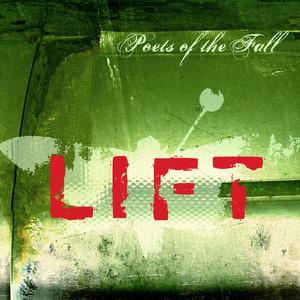 Lift (Instrumental Version) Albümü
