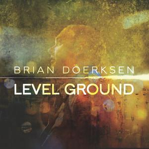Level Ground album