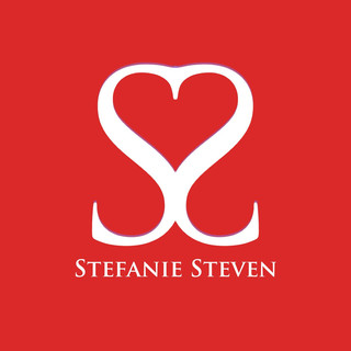 Stefanie Steven