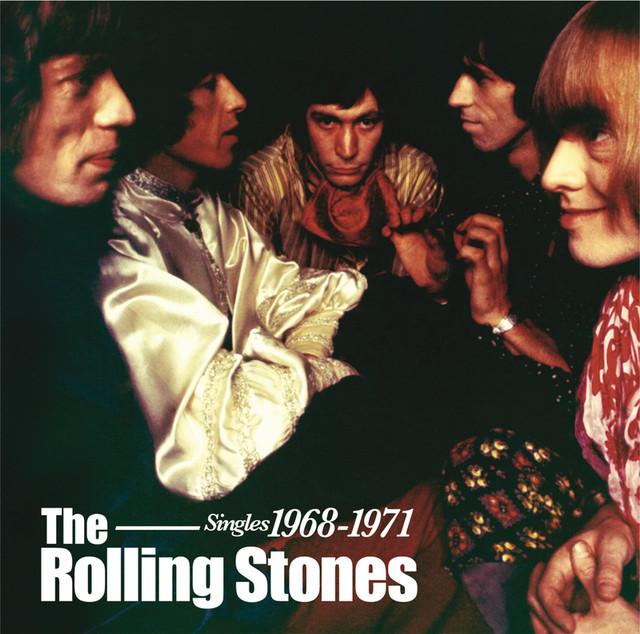 Sympathy For The Devil A Song By The Rolling Stones On